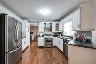 """Photo 10: 46774 BRAESIDE Avenue in Sardis: Promontory House for sale in """"PROMONTORY HEIGHTS"""" : MLS®# R2201975"""