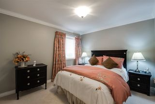 """Photo 15: 46774 BRAESIDE Avenue in Sardis: Promontory House for sale in """"PROMONTORY HEIGHTS"""" : MLS®# R2201975"""
