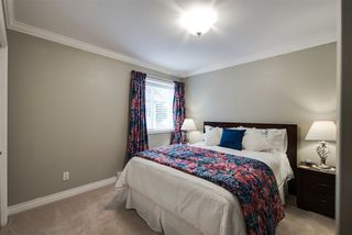 """Photo 14: 46774 BRAESIDE Avenue in Sardis: Promontory House for sale in """"PROMONTORY HEIGHTS"""" : MLS®# R2201975"""