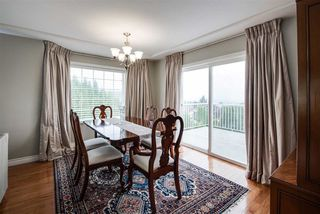 """Photo 8: 46774 BRAESIDE Avenue in Sardis: Promontory House for sale in """"PROMONTORY HEIGHTS"""" : MLS®# R2201975"""