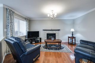 """Photo 12: 46774 BRAESIDE Avenue in Sardis: Promontory House for sale in """"PROMONTORY HEIGHTS"""" : MLS®# R2201975"""