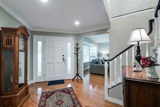 """Photo 5: 46774 BRAESIDE Avenue in Sardis: Promontory House for sale in """"PROMONTORY HEIGHTS"""" : MLS®# R2201975"""