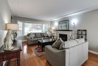 """Photo 7: 46774 BRAESIDE Avenue in Sardis: Promontory House for sale in """"PROMONTORY HEIGHTS"""" : MLS®# R2201975"""