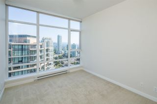 "Photo 9: 2301 6188 WILSON Avenue in Burnaby: Metrotown Condo for sale in ""JEWEL I"" (Burnaby South)  : MLS®# R2202465"