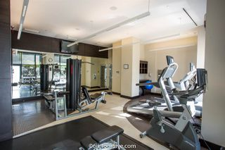 "Photo 13: 2301 6188 WILSON Avenue in Burnaby: Metrotown Condo for sale in ""JEWEL I"" (Burnaby South)  : MLS®# R2202465"