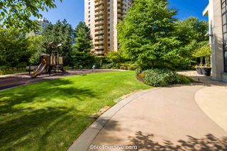 "Photo 16: 2301 6188 WILSON Avenue in Burnaby: Metrotown Condo for sale in ""JEWEL I"" (Burnaby South)  : MLS®# R2202465"