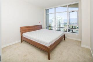 "Photo 7: 2301 6188 WILSON Avenue in Burnaby: Metrotown Condo for sale in ""JEWEL I"" (Burnaby South)  : MLS®# R2202465"