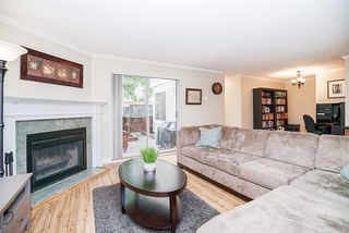 """Photo 6: 8 2223 ST JOHNS Street in Port Moody: Port Moody Centre Townhouse for sale in """"Perry's Mews"""" : MLS®# R2206547"""