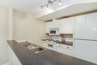 """Photo 8: 8 2223 ST JOHNS Street in Port Moody: Port Moody Centre Townhouse for sale in """"Perry's Mews"""" : MLS®# R2206547"""