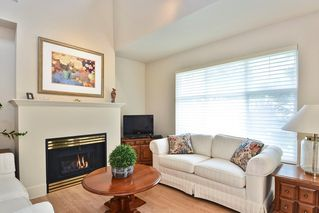 """Photo 7: 22 14877 33RD Avenue in Surrey: King George Corridor Townhouse for sale in """"Sandhurst"""" (South Surrey White Rock)  : MLS®# R2206509"""
