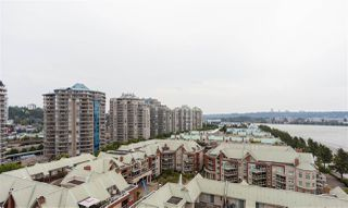 "Photo 17: 1202 1250 QUAYSIDE Drive in New Westminster: Quay Condo for sale in ""THE PROMENADE"" : MLS®# R2207043"