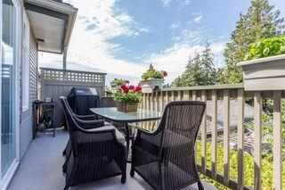 Photo 20: 15031 27A AVENUE in South Surrey White Rock: Home for sale : MLS®# R2110735