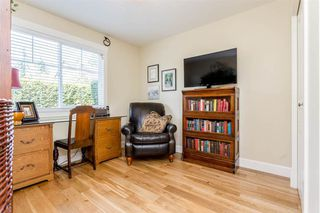 Photo 17: 15031 27A AVENUE in South Surrey White Rock: Home for sale : MLS®# R2110735