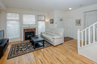Photo 5: 1 9088 DIXON Avenue in Richmond: Garden City Townhouse for sale : MLS®# R2219577