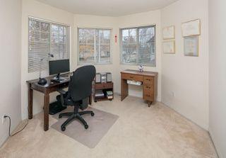 Photo 12: 1 9088 DIXON Avenue in Richmond: Garden City Townhouse for sale : MLS®# R2219577