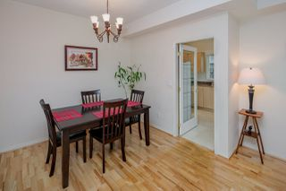 Photo 11: 1 9088 DIXON Avenue in Richmond: Garden City Townhouse for sale : MLS®# R2219577
