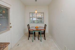 Photo 10: 1 9088 DIXON Avenue in Richmond: Garden City Townhouse for sale : MLS®# R2219577