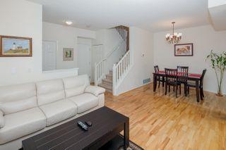 Photo 4: 1 9088 DIXON Avenue in Richmond: Garden City Townhouse for sale : MLS®# R2219577