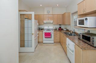 Photo 8: 1 9088 DIXON Avenue in Richmond: Garden City Townhouse for sale : MLS®# R2219577