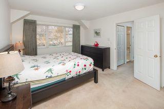 Photo 17: 1 9088 DIXON Avenue in Richmond: Garden City Townhouse for sale : MLS®# R2219577