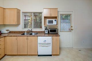 Photo 9: 1 9088 DIXON Avenue in Richmond: Garden City Townhouse for sale : MLS®# R2219577