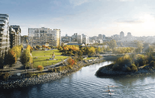 Photo 3: : Condo for sale