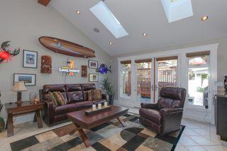Photo 9: 74 DEERFIELD Place in Delta: Pebble Hill House for sale (Tsawwassen)  : MLS®# R2226014