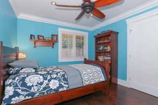 Photo 16: 74 DEERFIELD Place in Delta: Pebble Hill House for sale (Tsawwassen)  : MLS®# R2226014
