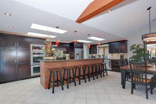 Photo 3: 74 DEERFIELD Place in Delta: Pebble Hill House for sale (Tsawwassen)  : MLS®# R2226014