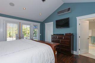 Photo 13: 74 DEERFIELD Place in Delta: Pebble Hill House for sale (Tsawwassen)  : MLS®# R2226014
