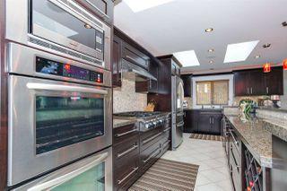 Photo 5: 74 DEERFIELD Place in Delta: Pebble Hill House for sale (Tsawwassen)  : MLS®# R2226014