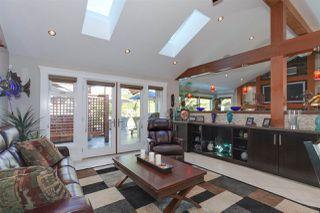 Photo 10: 74 DEERFIELD Place in Delta: Pebble Hill House for sale (Tsawwassen)  : MLS®# R2226014