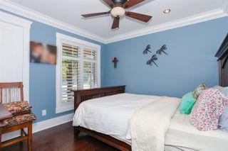 Photo 15: 74 DEERFIELD Place in Delta: Pebble Hill House for sale (Tsawwassen)  : MLS®# R2226014
