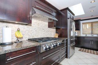 Photo 11: 74 DEERFIELD Place in Delta: Pebble Hill House for sale (Tsawwassen)  : MLS®# R2226014