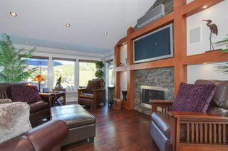 Photo 8: 74 DEERFIELD Place in Delta: Pebble Hill House for sale (Tsawwassen)  : MLS®# R2226014