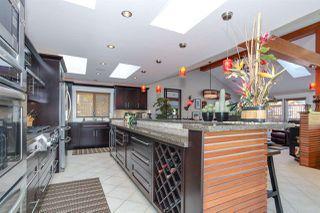 Photo 4: 74 DEERFIELD Place in Delta: Pebble Hill House for sale (Tsawwassen)  : MLS®# R2226014