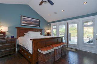 Photo 12: 74 DEERFIELD Place in Delta: Pebble Hill House for sale (Tsawwassen)  : MLS®# R2226014
