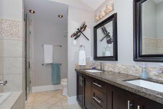 Photo 14: 74 DEERFIELD Place in Delta: Pebble Hill House for sale (Tsawwassen)  : MLS®# R2226014