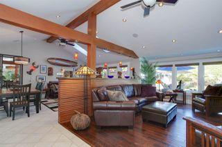 Photo 7: 74 DEERFIELD Place in Delta: Pebble Hill House for sale (Tsawwassen)  : MLS®# R2226014