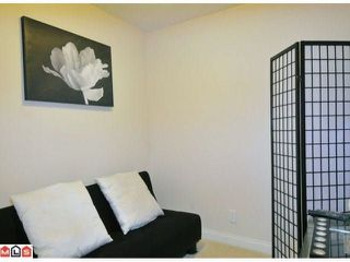 "Photo 3: 215 5650 201A Street in Langley: Langley City Condo for sale in ""Paddington Station"" : MLS®# R2226144"