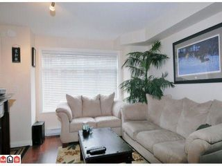 "Photo 4: 215 5650 201A Street in Langley: Langley City Condo for sale in ""Paddington Station"" : MLS®# R2226144"