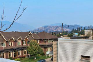 Photo 19: 3 1851 Ambrosi Road in Kelowna: springfield/Spall House for sale (Central Okanagan)  : MLS®# 10142616