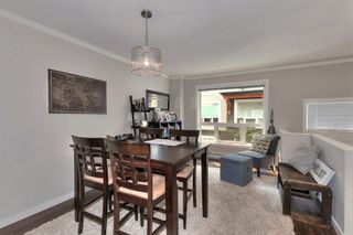 Photo 8: 3 1851 Ambrosi Road in Kelowna: springfield/Spall House for sale (Central Okanagan)  : MLS®# 10142616