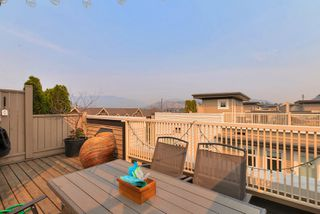 Photo 22: 3 1851 Ambrosi Road in Kelowna: springfield/Spall House for sale (Central Okanagan)  : MLS®# 10142616