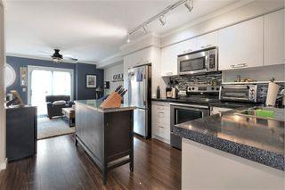 Photo 4: 3 1851 Ambrosi Road in Kelowna: springfield/Spall House for sale (Central Okanagan)  : MLS®# 10142616