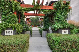 Photo 2: 3 1851 Ambrosi Road in Kelowna: springfield/Spall House for sale (Central Okanagan)  : MLS®# 10142616