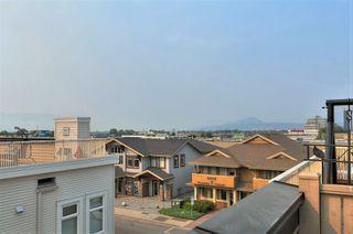 Photo 17: 3 1851 Ambrosi Road in Kelowna: springfield/Spall House for sale (Central Okanagan)  : MLS®# 10142616