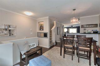 Photo 7: 3 1851 Ambrosi Road in Kelowna: springfield/Spall House for sale (Central Okanagan)  : MLS®# 10142616