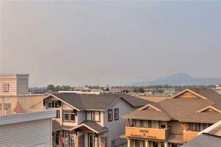 Photo 16: 3 1851 Ambrosi Road in Kelowna: springfield/Spall House for sale (Central Okanagan)  : MLS®# 10142616