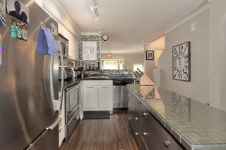 Photo 30: 3 1851 Ambrosi Road in Kelowna: springfield/Spall House for sale (Central Okanagan)  : MLS®# 10142616
